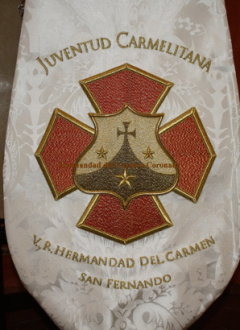 La Juventud Carmelitana