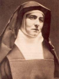 Santa Teresa Benedictina
