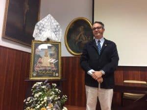 Juan José Castiñeiras