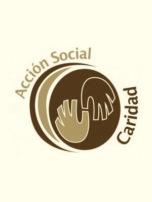 Caridad y Acción Social