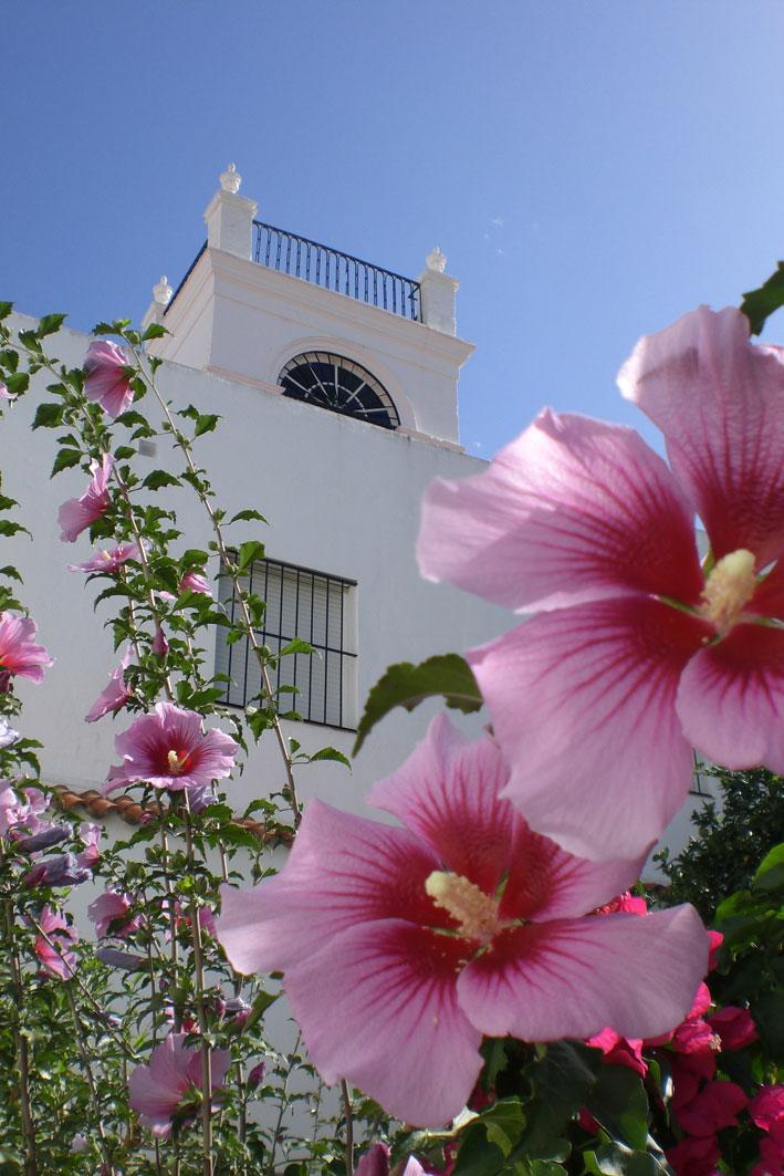 Torre Convento