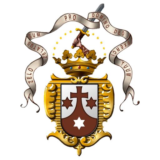 Escudo ORDEN