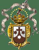 Venerable y Real Hermandad de Nuestra Señora del Carmen Coronada